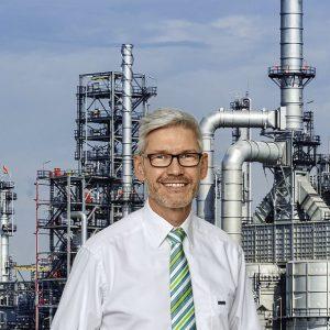 Wilfried Grote