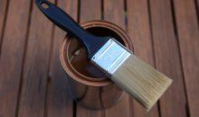 Vink produziert Biozid-Produkte, unter anderem für die Lack- und Farbenindustrie. (Bild: marcfotodesign – stock.adobe)