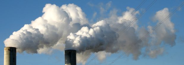 Die deutsche Chemieindustrie kann mit entsprechendem Investitionsaufwand bis 2050 emissions-neutral sein. (Bild: @picsfotolia-Fotolia.com)