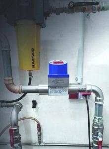 7 systec-deltaflowC-an-Druckluftleitung_300dpi