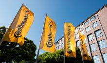 Continental hat den Kauf des Kunststoffspezialisten Merlett Group, mit Sitz in Daverio, Italien, vollzogen. (Bild: Continental)