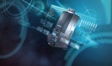 Siemens Simatic Drive Controller IM2019110090DI