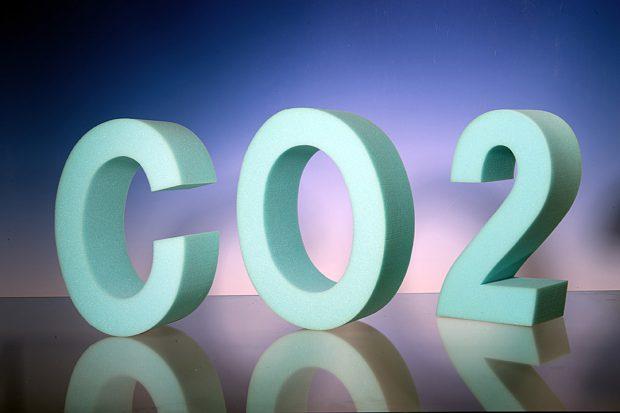 110902_CO2-haltiger Schaumstoff
