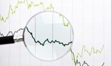 Der IWF rechnet für die globale Wirtschaft in 2020 mit einem Schock. Bild: Tino Neitz - Adobe Stock