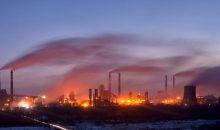 Bayer hat sich vorgenommen, seinen CO2-Ausstoß zu senken und bis 2030 klimaneutral zu sein. (Bild: Bayer)