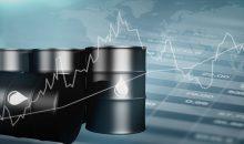 Ölpreise - Kurse