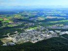 neues-Bild-2016_LB_Chemiepark_GENDORF_3.jpg