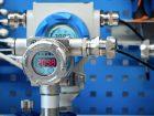 4: Prozessautomation - Volle  Produktionskontrolle: Sensorik sorgt für eine erweiterte Produktionskontrolle und die Echtzeit-Optimierung von Größen wie Ertrag, Energie, Durchsatz und Qualität. Bild: nordroden – stock.adobe.com