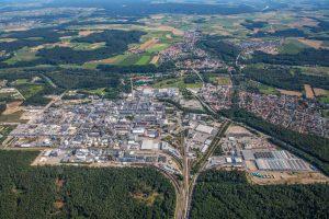 3 2019_Chemiepark_Gendorf klein