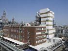 Der Ausbau fand am Standort Ludwigshafen statt. (Bild: BASF)