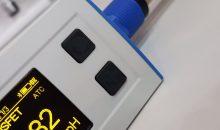 Multiparameter-Messgerät Liquiline