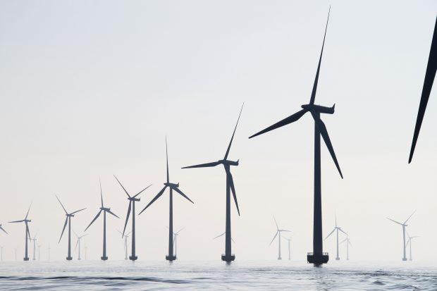 E.ON Windpark Roedsand_ Dänemark 04_300dpi