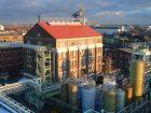 Italmatch Chemicals Group übernimmt das Projekt RecoPhos Project Technology für die Herstellung von elementarem Phosphor (P4) aus sekundären