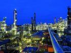 Kraftanlagen München liegt mit einem Umsatz in Deutschland von 250 Mio. Euro und 1.450 Mitarbeitern auf Platz 6. (Bild: Kraftanlagen München)