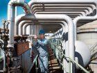 Unverändert auf Rang 4 mit 373 Millionen Euro Umsatz liegt Leadec, die nach der Übernahme von Triton Partners umbenannte Voith Industrial Service. Nach dem Verkauf mehrerer Teilgesellschaften wurde 2018 auch die Tochtergesellschaft Veltec, die die Aktivitäten für die Prozessindustrie bündelte, an die Etabo (Rang 20 des Rankings) veräußert. Die Entwicklung zum Vorjahr ist bereits um diesen Sondereffekt bereinigt. (Bild: Leadtec)
