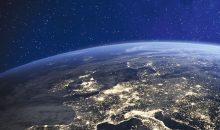 Wie sehen Europa und die Welt im Jahr 2050 aus? Welche Herausforderungen kommen auf uns zu? Und wie kann die europäische Chemieindustrie bei den Lösungen helfen? Spekulative, aber plausible Antworten auf diese Fragen gab der europäische Chemieindustrieverband Cefic im vergangenen Jahr in einer weiteren Studie.Zum Artikel Bild:  NicoElNino – AdobeStock