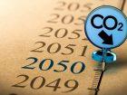 Auch eine Studie des Weltchemieverbands ICCA stimmt hoffnungsvoll: Diese kommt zum Ergebnis, dass sich mithilfe von 17 Chemie-Technologien bis 2050 bis zu einem Viertel der heute jährlich emittierten Treibhausgase einsparen lassen.  Zum Artikel Bild: Olivier-Le-Moal-AdobeStock