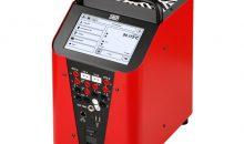 Sika Temperaturkalibrator_TP_37450E2i
