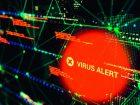 39 Prozent - Cybervorfälle:  Erstmals sehen Unternehmen Hackerattacken und IT-Ausfälle als größtes Risiko für ihr Geschäft.  Noch vor sieben Jahren hatten Manager diesen Bereich lediglich als Risiko Nr. 15 eingeschätzt.Bild: pinkeyes – AdobeStock