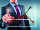 21 Prozent - Marktentwicklungen: Viele Manager fürchten sich auch vor volatilen Märkten, neuen Wettbewerbern oder anderen widrigen Marktentwicklungen. Diese lassen sich immer schwieriger vorhersehen. Bild: Photo-K – Fotolia