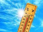 """17 Prozent - Klimawandel: Gesellschaftlich derzeit sicher eines der größten Thema, hier """"nur"""" auf Rang 7: die Auswirkungen des Klimawandels. Die Allianz sieht in den nächsten zehn Jahren für Unternehmen Kosten von 2,5 Bio. US-Dollar. Bild: Wolfisler – AdobeStock"""