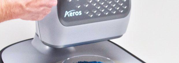 Aeros_Pellets_5