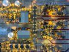 17.03.2020: Die Chemieindustrie gehört bereits zu den am stärksten von der Corona-Epidemie betroffenen Branchen: 63,6 % der Unternehmen in der Chemieproduktion berichten von negativen Auswirkungen.Hier geht´s zur Meldung Bild: Adobe Stock