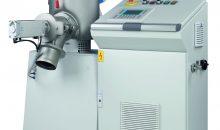 MTI Labormischer-Solids