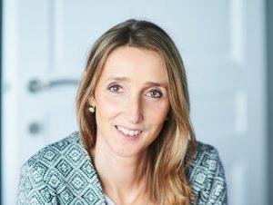 Virginia Janssens soll ab Mitte März 2020 den europäischen Kunststoffverband Plasticseurope führen. Bild: Plasticseurope