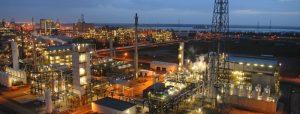 Air Liquide beliefert BASF am Standort Antwerpen seit über 50 Jahren. Mit drei neuen Verträgen haben die Partner ihre langfristige Zusammenarbeit vertieft. (Bild: Air Liquide)