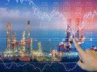 Der Chemieverband VCI hat am 11. März 2020 die zahlen für das vergangene Jahr sowie die Prognose für 2020 vorgestellt. Bild: Adobe Stock