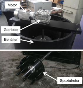2_Spezialrheometer