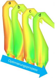 4_Optimierung_Nachverbrennung