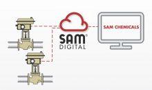 Samson Sam Chemicals