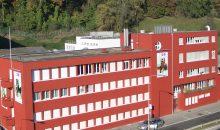 Schmid Rhyner hat seinen Hauptsitz im im schweizerischen Adliswil. (Bild: Altana)