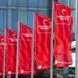 26.03.2020: Erst verschoben, jetzt komplett abgesagt: Die Hannover Messe wird in diesem Jahr zum ersten Mal seit 73 Jahren nicht stattfinden können.Hier geht´s zur Meldung Bild: Deutsche Messe