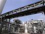Air Products liefert Wasserstoff für Raffinierieprozesse zur Produktion von Kraftstoffen. (Bild: Air Products)