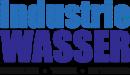 Logo Industriewasser