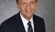 IEP Markus Häseli