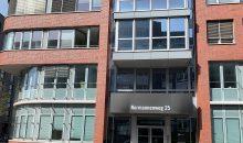 Energiedienstleister Urbana firmiert nun als Getec Wärme & Effizienz GmbH Nord. (Bild: Getec)