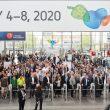 Ifat 2020: Ursprünglich Anfang Mai, dann auf September verschoben, nun ganz abgesagt. (Bild: Messe München)