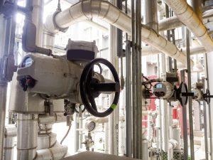Mit neuen Konzepten bestehende Anlagen besser überwachen und Störungen erkennen, bevor sie auftreten: Werden diese Ansprüche erfüllt, steigt die Effizienz und Verfügbarkeit von Maschinen und Anlagen.