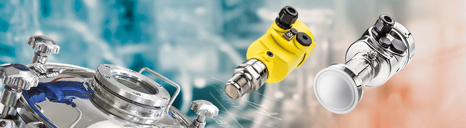 Chemie-Motiv-mit-Sensoren-940x260px