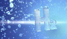 Studie Woher kommt der Wasserstoff bis 2050? Die Deutsche Energieagentur Dena hat im Projekt GermanHy eine neue Studie veröffentlicht, in der drei unterschiedliche Szenarien für die künfige Bereitstellung von Wasserstoff als Energieträger in Deutschland bis 2050 untersucht wird. Ziel: eine deutsche Wasserstoff-Roadmap. Die Studie ist unter www.dena.de verfügbar. Bild: Thomas – stock.adobe.com