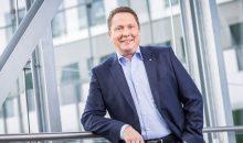 """""""Mit einem Umsatz von 954 Millionen Euro haben wir unser gestecktes Wachstumsziel zwar nicht erreichen können, konnten uns aber in einem international schwierigen Markumfeld gut behaupten"""", so der geschäftsführende Gesellschafter Sven Hohorst."""