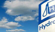 Großprojekt in EU NorthH2 soll 800 kt/a Wasserstoff erzeugen. Ein Konsortium aus Gasunie, Groningen Seaports und Shell Nederland hat ein Großprojekt für grünen Wasserstoff gestartet. Unter der Bezeichnung NortH2 sollen im niederländischen Eemshaven in der Provinz Groningen aus Windenergie jährlich 800.000 Tonnen H2 produziert werden. Bild: bluedesign – stock.adobe.com