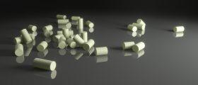 Die Catofin-Katalysatortechnik von Clariant soll in der neuen Propylen-Anlage zum Einsatz kommen. (Bild: Clariant)