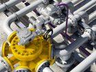 8: Automatisierungslösung für Multiport-Armaturen. Bild: Auma