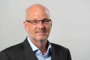 Frank Hyldmar wird Geschäftsführer beim Chemiepark-Betreiber Currenta 2020-0028-500