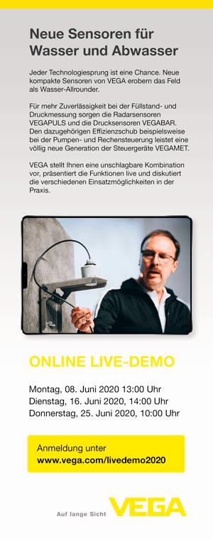 Vega-Live-Demo-2020